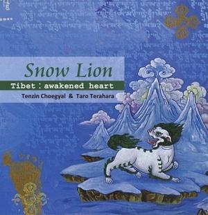 Snow_lion640