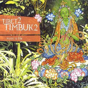 Tibet2timb
